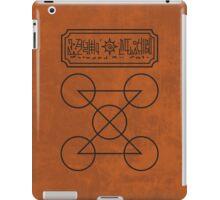 Original Brony iPad Case/Skin