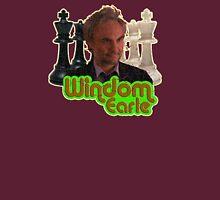 Windom Earle Classic T-Shirt