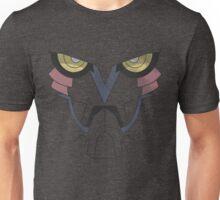 Going Viral Unisex T-Shirt