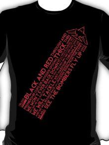 Essendon FC T-Shirt