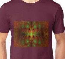 Metamorphosis Unisex T-Shirt
