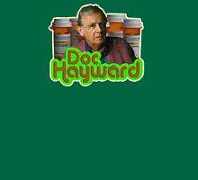 Doc Hayward Classic T-Shirt