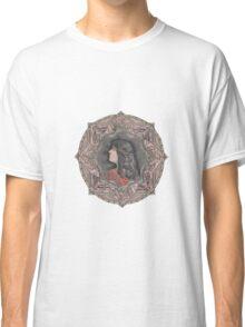 Embroidered La Musique Classic T-Shirt