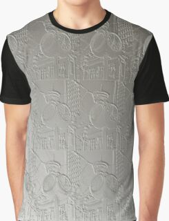 Timeless Graphic T-Shirt