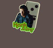 Hank Jennings Classic T-Shirt