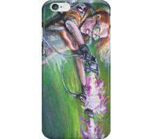 Holtzmann's New Toys iPhone Case/Skin