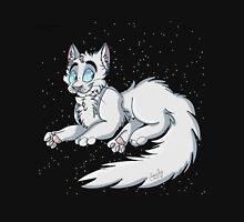 Caesar Kitty Floating  Unisex T-Shirt