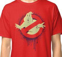 EctoBuster Classic T-Shirt