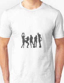 SPICE WORLD T-Shirt