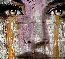 elemental by Loui  Jover