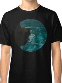 Big Sur Coastal Classic T-Shirt