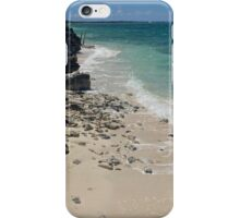 Provo - Stargazer Beach iPhone Case/Skin