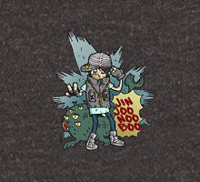 B-boy Unisex T-Shirt