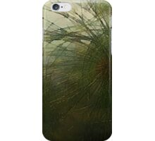 whisper - 2 iPhone Case/Skin