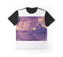 Alpenglow Graphic T-Shirt