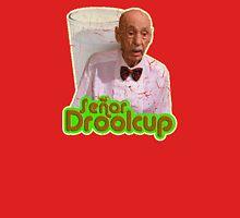 Señor Droolcup Classic T-Shirt