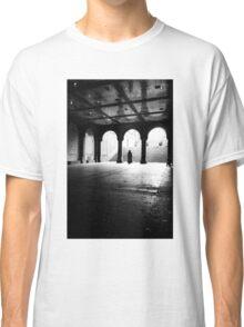 Park Performer Classic T-Shirt