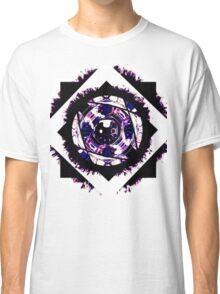 Purpura Classic T-Shirt