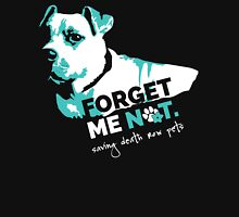 Forget-Me-Not (Astro) Unisex T-Shirt