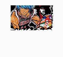 kuroko no basket doodle Unisex T-Shirt
