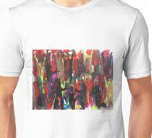 2782016 Unisex T-Shirt