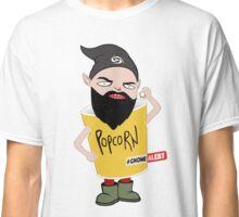 Keemstar Gnome #gnomealert Classic T-Shirt