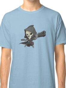 OVERWATCH CUTE REAPER Classic T-Shirt