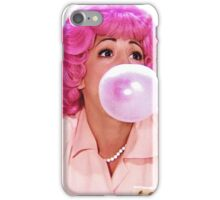 Beauty School Dropout Frenchy iPhone Case/Skin