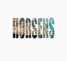 Horsens Unisex T-Shirt