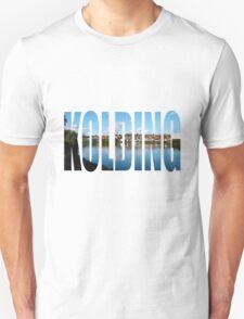 Kolding Unisex T-Shirt