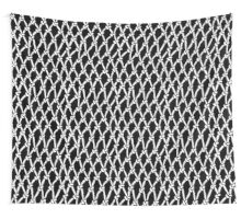 Net Wall Tapestry