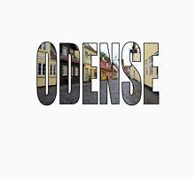 Odense Unisex T-Shirt