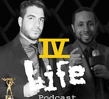 IV Life Podcast by ivlifepodcast