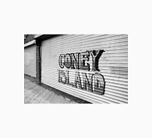 Coney Island Unisex T-Shirt