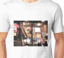 Search & Destroy Unisex T-Shirt