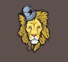 Regal Lion Unisex T-Shirt