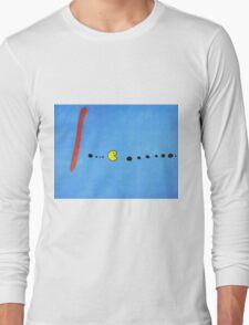 Pac Miro Long Sleeve T-Shirt