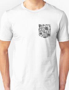 Pocketful of Sunshine Unisex T-Shirt