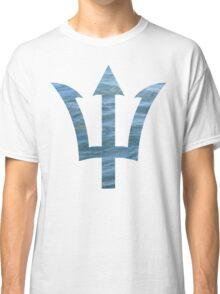 Percy Jackson Classic T-Shirt