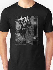 The Root Cellar T-Shirt