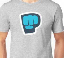 Pewdiepie Brofist Unisex T-Shirt