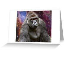 Harambae <3 Greeting Card