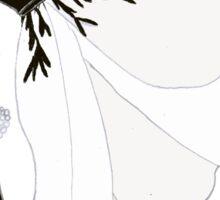 Grace Kelly Sticker