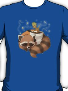 We Are Cute T-Shirt