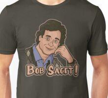 Bob Saget! Unisex T-Shirt
