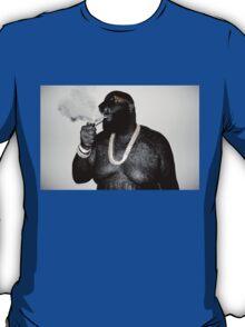 Freeway Rickay  T-Shirt