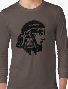 tame impala.. Long Sleeve T-Shirt