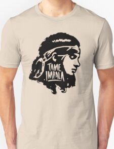 tame impala.. Unisex T-Shirt