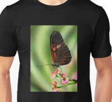 Delicate Beauty Unisex T-Shirt