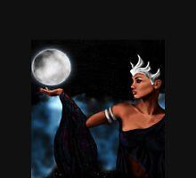 Mistress of the Night Unisex T-Shirt